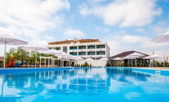 hotel foto